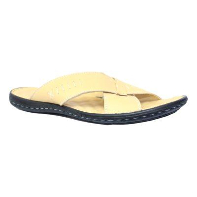 Sandale orthopédique Homme 06