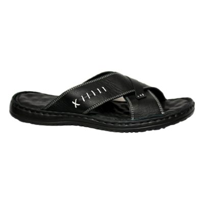 Sandale orthopédique Homme 07