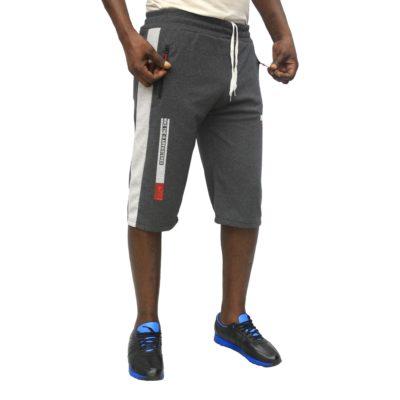 Short Nike en Coton