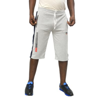 Short en Coton Nike