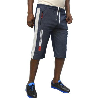 Short homme en Coton Nike