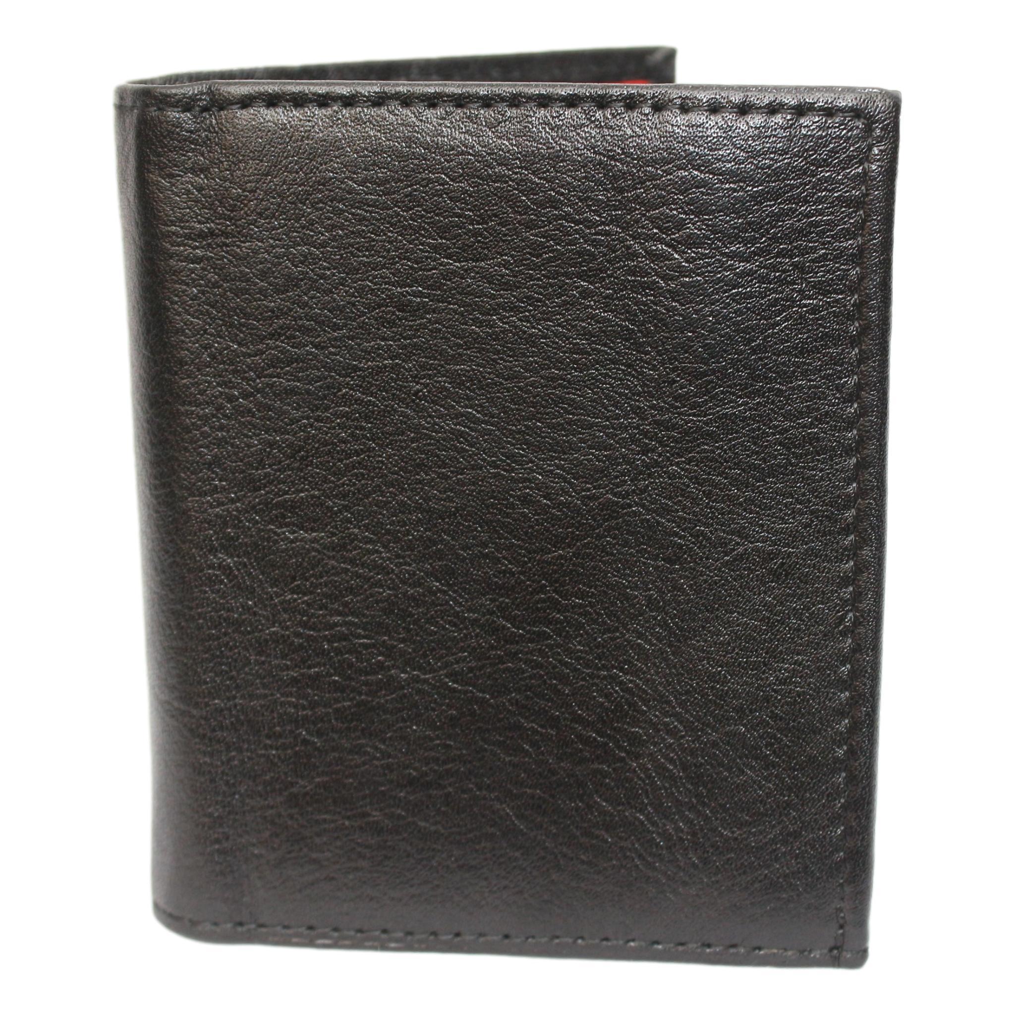 portefeuille en cuir homme 02