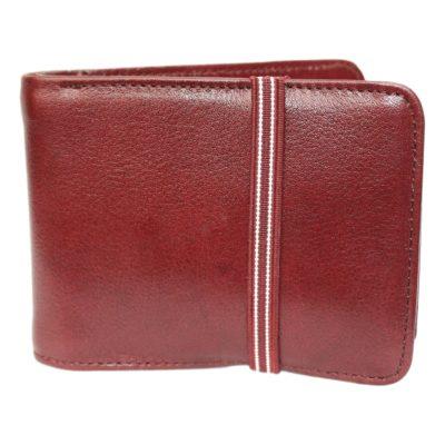 Porte carte bancaire Homme