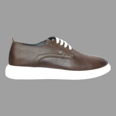 Chaussures Cuir Homme AmChou