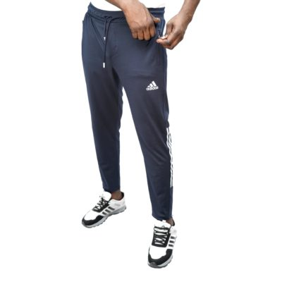 Pantalon Adidas Grande Taille
