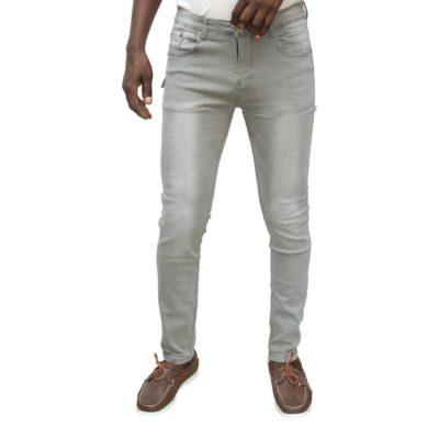 Pantalon jeans 010