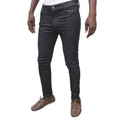 Pantalon jeans 002