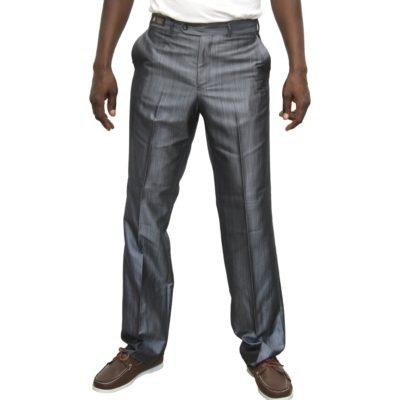 Pantalon Grilletto Classique