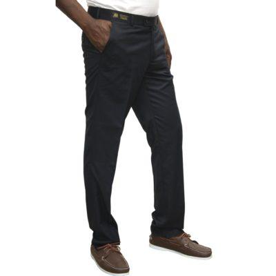 Original Pantalon Homme