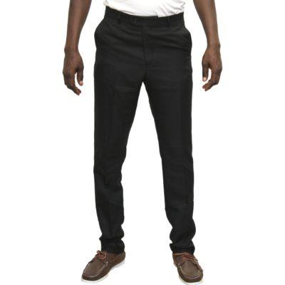 Original pantalon super cent
