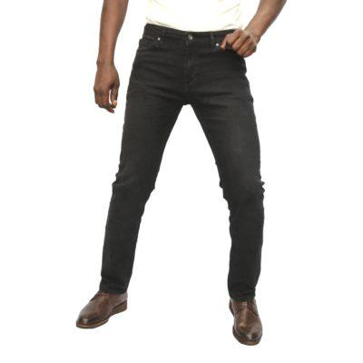 Pantalon jeans 009