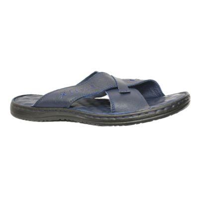 sandale orthopédique Homme 01