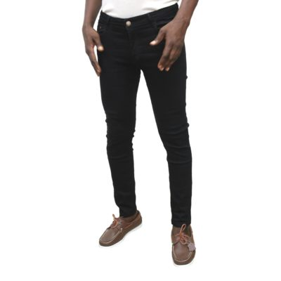 Pantalon Jeans 029