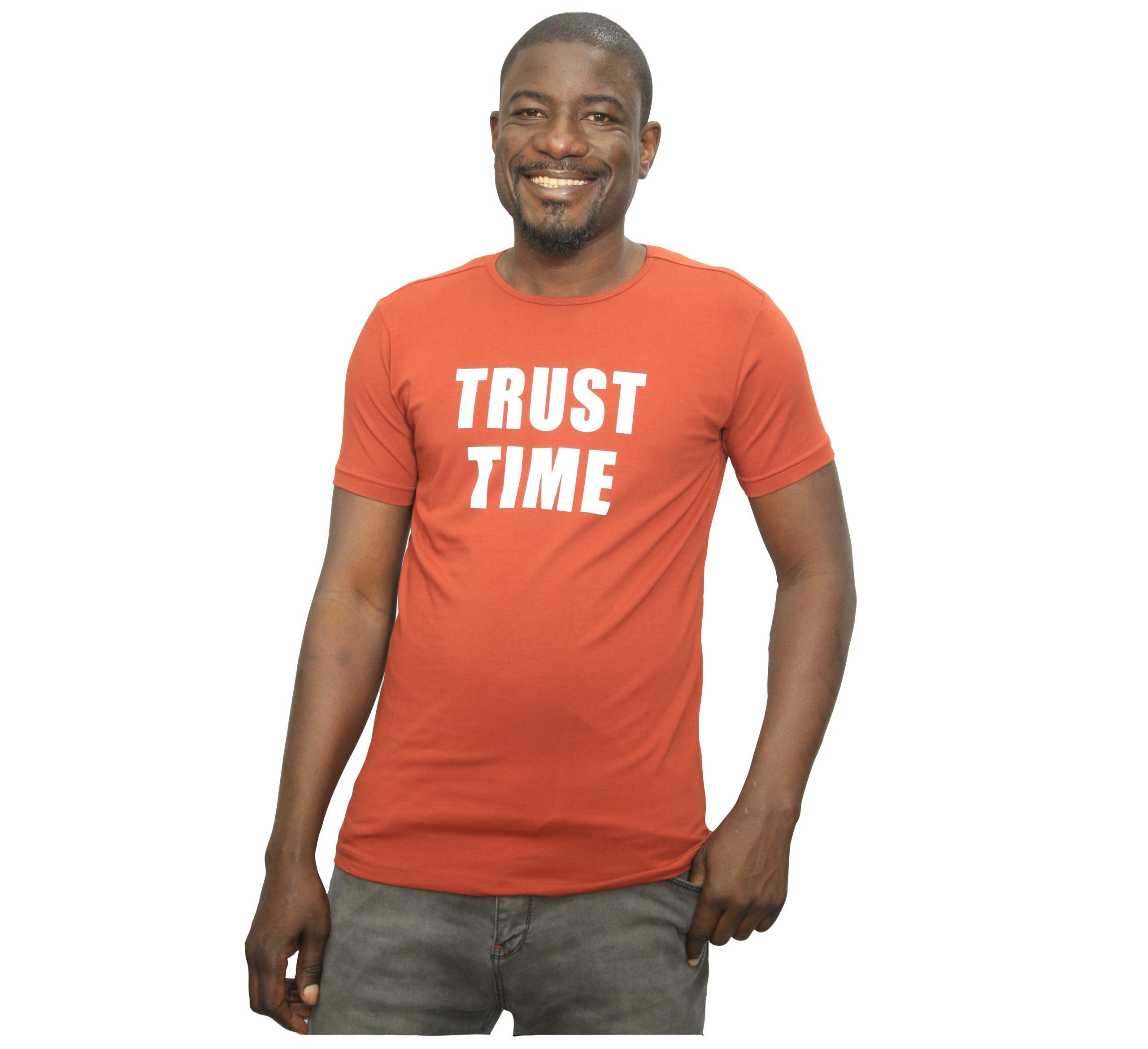 T-shirt Manche courte03