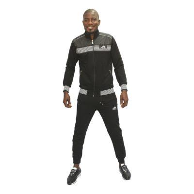 Ensemble Sport Adidas
