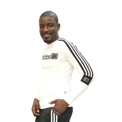 Pull Adidas pour homme