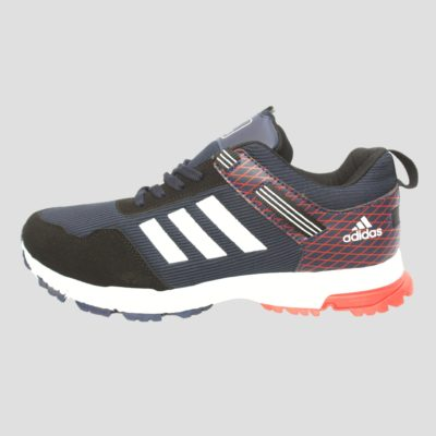 Chaussures Adidas Sport Homme