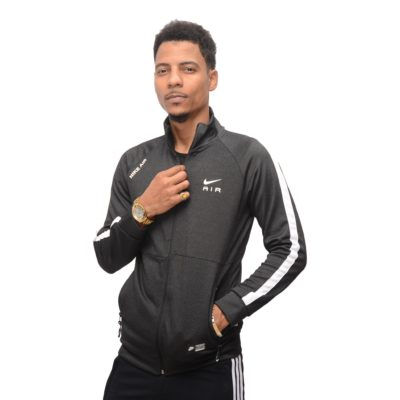 Pull Nike homme 01