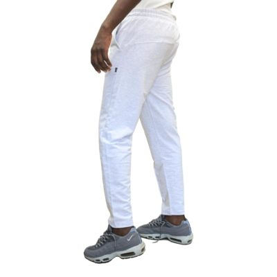 Pantalon Jogging Zara Homme