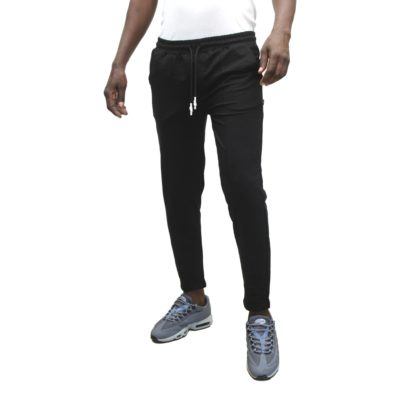 Pantalon joggings Zara