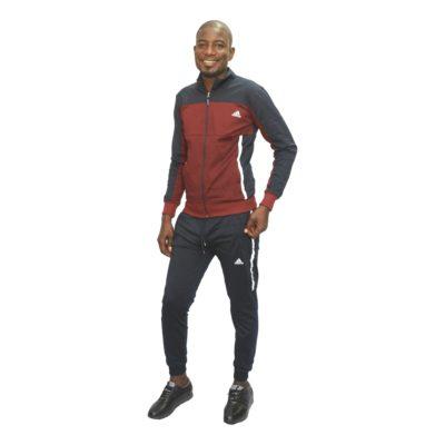 Ensemble Adidas pour homme