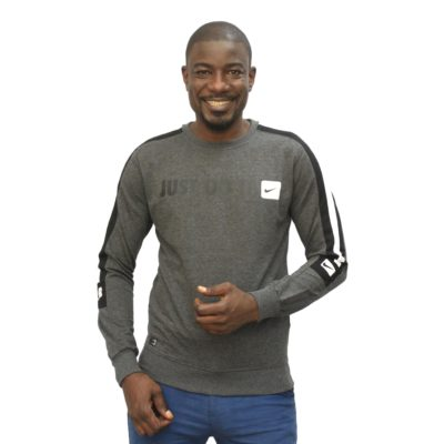 Pull Nike homme