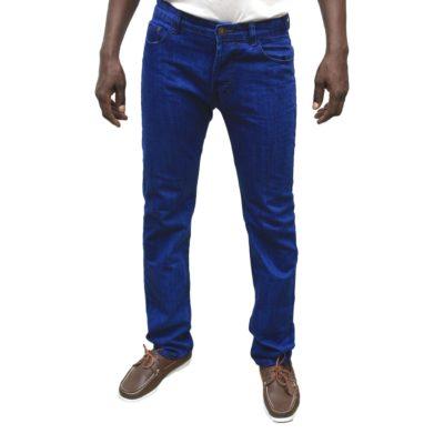 Pantalon jeans 004