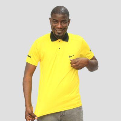 Polo Nike Homme 004