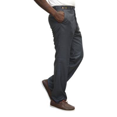 Pantalon Super Cent