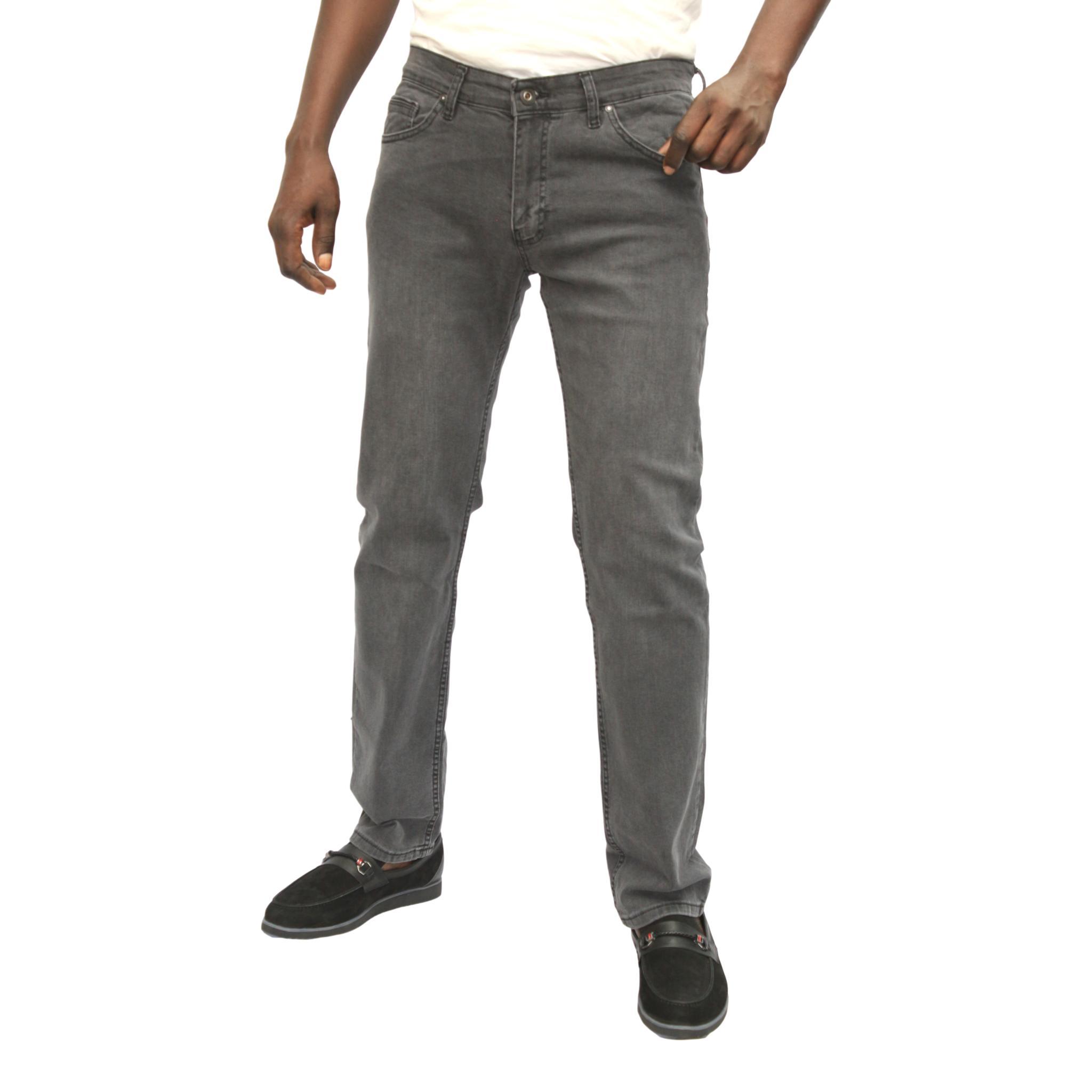Pantalon jeans 028