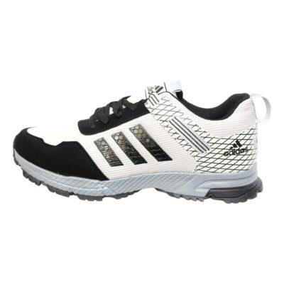 Chaussures sport Adidas 2021
