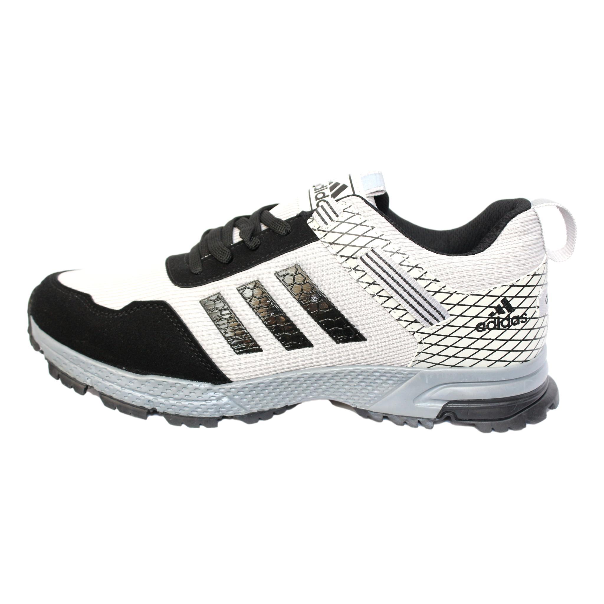 Chaussures sport Adidas 2021 | Vêtement Homme Sénégal
