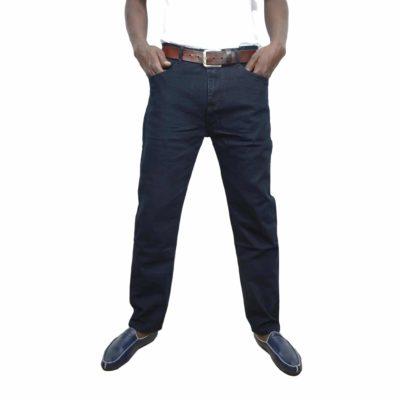 Pantalon jeans 012