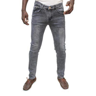 Pantalon Jeans 025
