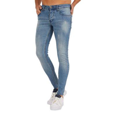 Pantalon Jeans 024