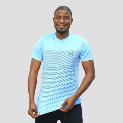 T-shirt under Armour Original
