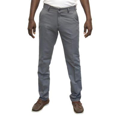 Pantalon kaki homme Sport