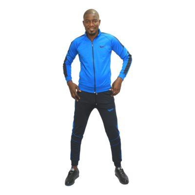 Ensemble Nike pour homme