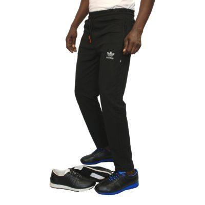 Pantalon Jogging Adidas Original