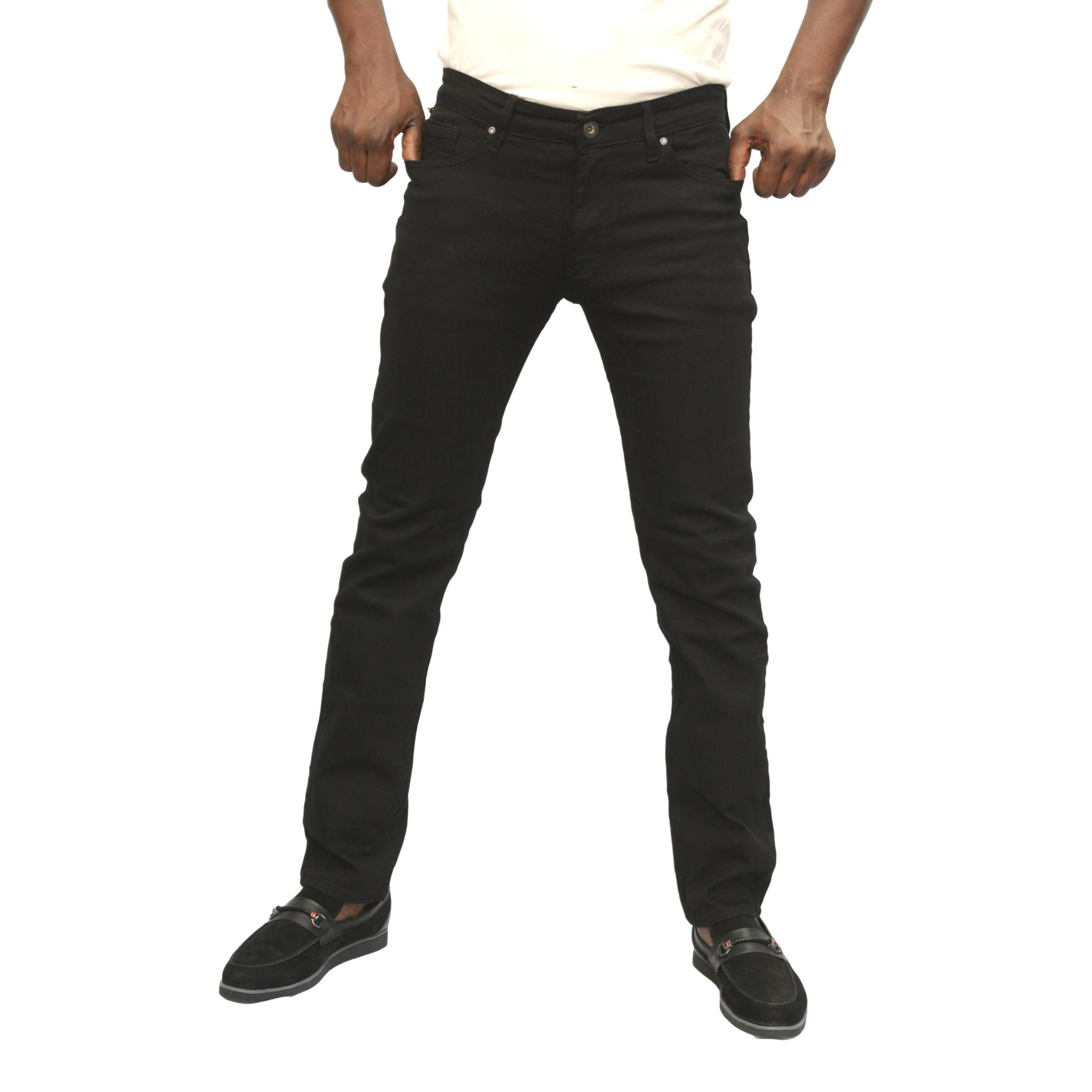 Pantalon jeans 006