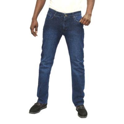 Pantalon Jeans 023