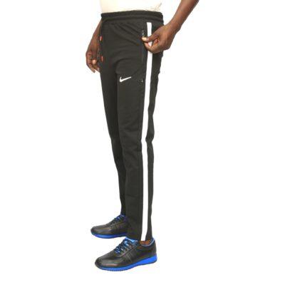 Pantalon jogging Nike