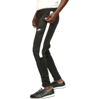Pantalon Jogging original Nike