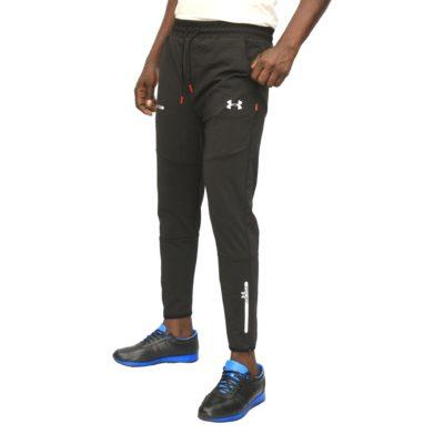 Pantalon jogging Under Armour