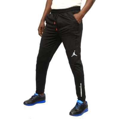Pantalon Jogging Jordan