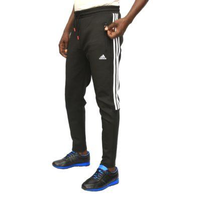 Original jogging Adidas