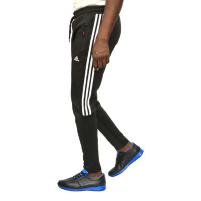 Pantalons Joggings