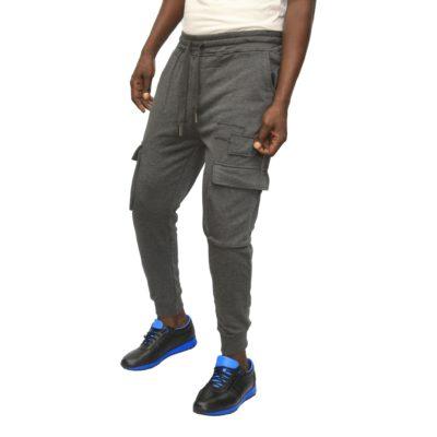 Pantalon Jogging Hendricks