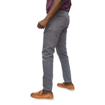 Pantalon jeans 005