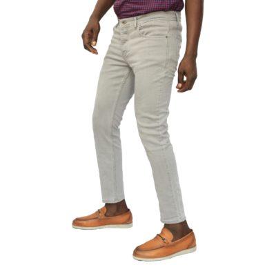 Pantalon Jeans 022